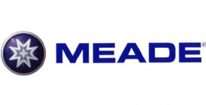 Meade UK best dealer for Eyepieces